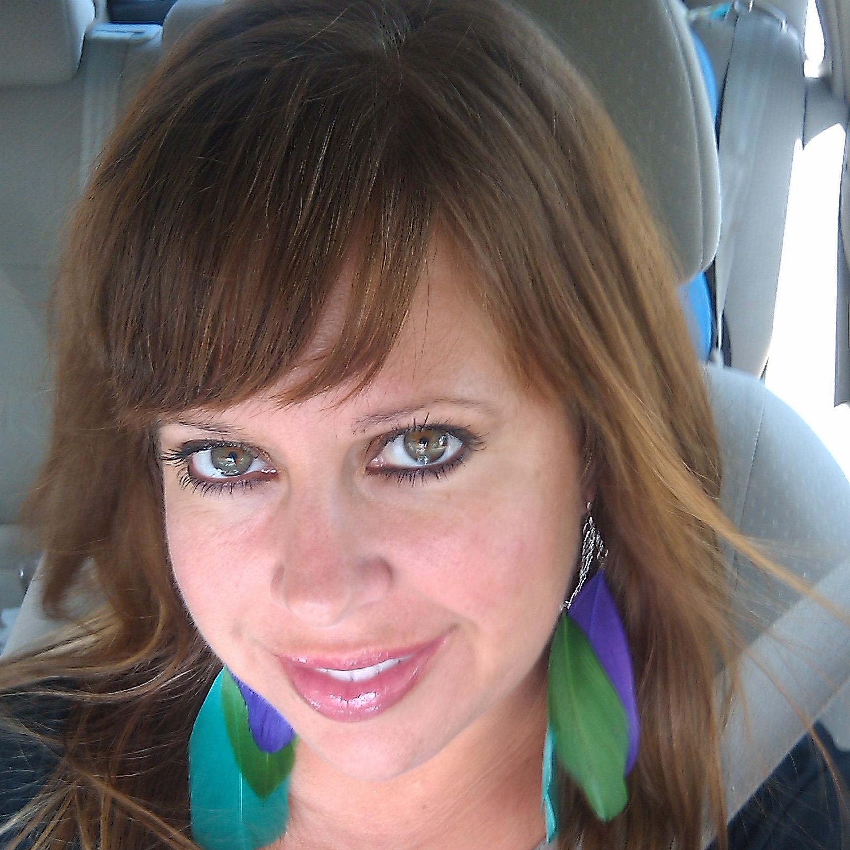 Paige Vymetal