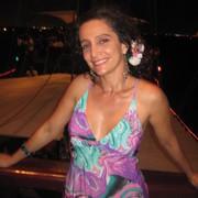 Patricia Patiño Borja