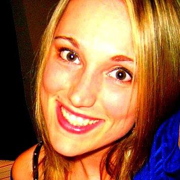 Melissa G