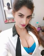 Hyderabad Escorts Hire Book Brand New Hyderabad Escorts Service Waiting For Real Person