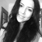 Sara Priscila