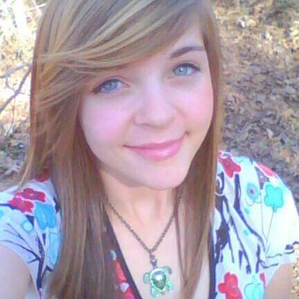 Haley Nicole Pittman