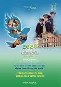 11th World Peace Choral Festival