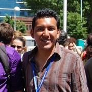 Jhon Venegas