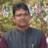 Narendra Kumar Bhoi