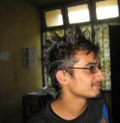 Bhanu Fix Poudyal