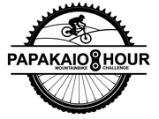 Papakaio8Hour