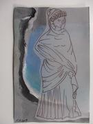 04 Ancient Figure