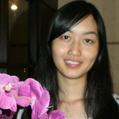 Xuelin Yeong