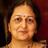 Anjana Chaturvedi