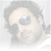 Shiv Ditta