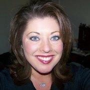 Kristi Fitzpatrick