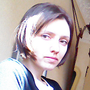 Madina Zakirova