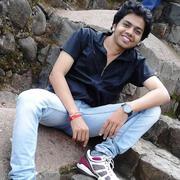 Chirayu Agrawal
