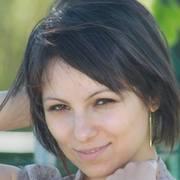 Roxana V