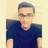 Naveen Thunna