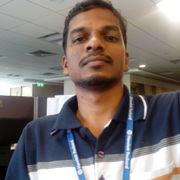 Rajendra Kumbar