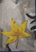 Last Leaf3