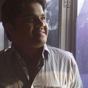 Mithun Harwalkar