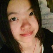 QiaoQiao