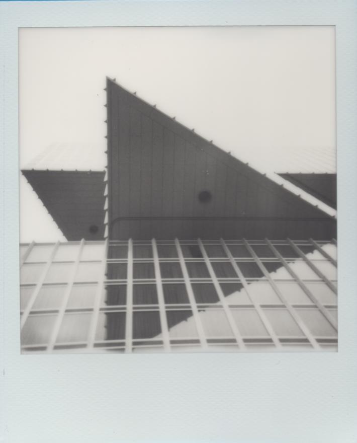 Triangoli #2