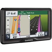 Garmin Tech +1855 413 1849 Map Customer Service