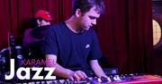 Jazz Jam with Noah Stoneman