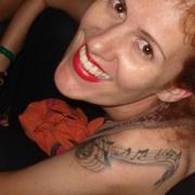 Priscila Roccon