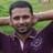 Sudeep J Nair
