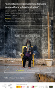 Convocatoria ArtBOx Digital_america_latina_2019_01