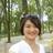 Sabrina Tsai