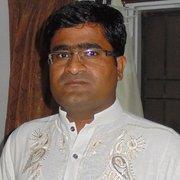 Bhart Kumar