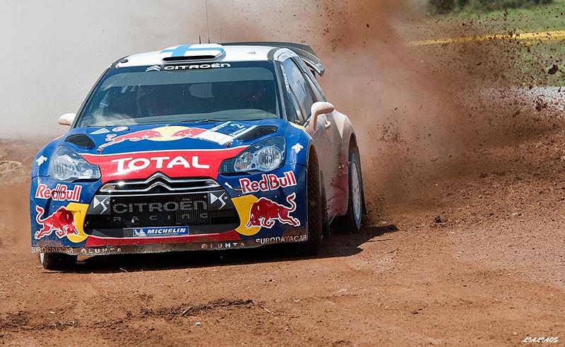 ΑΚΡΟΠΟΛΙΣ_2012_ΖΗΡΕΙΑ_CITROEN-WRC_HIRVONEN-Mikko_5