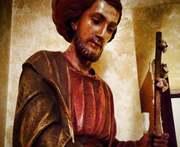 Favori divini concessi a S. Giuseppe