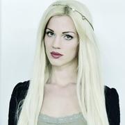 Erika B