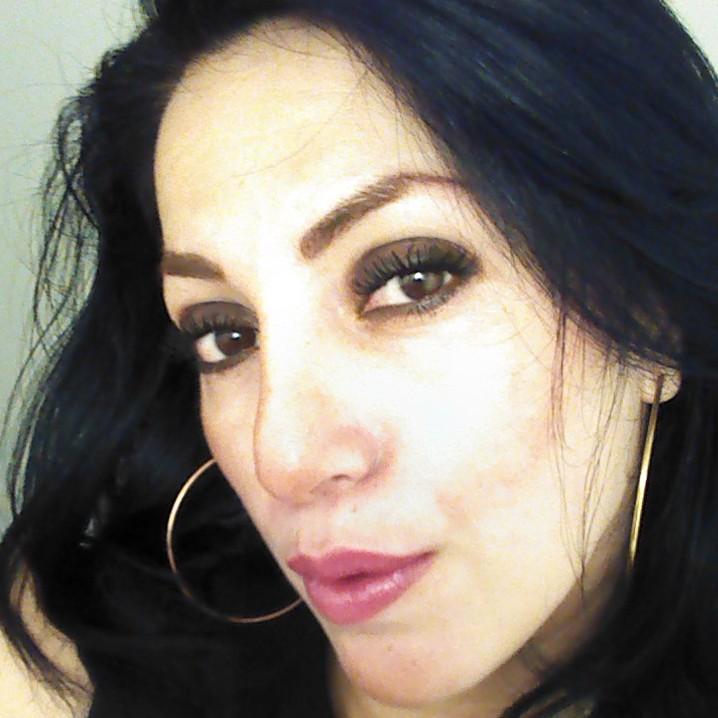 Fabiola Chavez L.