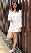 College Model Connaught Place Escorts Girl