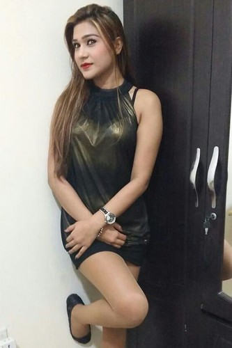 Think About Kajal as One Of the Best Dwarka Escorts Girl in Best Words