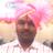 Dr.Pensalwar Laxmikant Balajirao