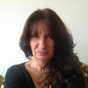 Carol Biddell