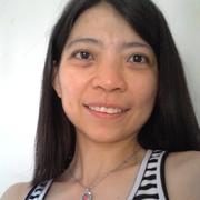 Ooi Phaik Mei