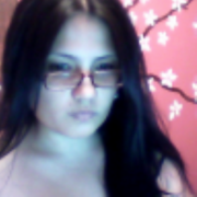 Arlette Gutiérrez M.