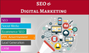 Best Digital Marketing Company in New Delhi