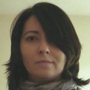 Magdalena Trencheva
