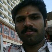 Jayesh Kumar Mohanan