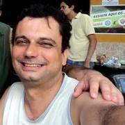Adilson José Noventa