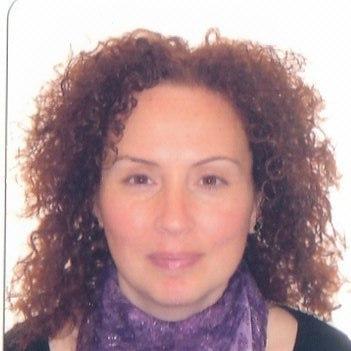 Joana M