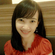 Sumarni Wang