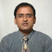 Rajendra Biniwale