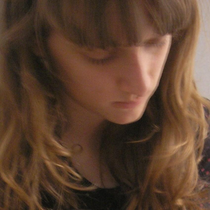Emina Monet